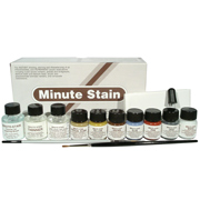 TAUB Products - Mintue Stain