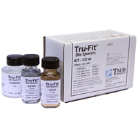 TAUB Products - Tru-Fit