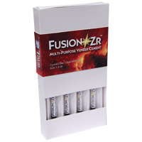 TAUB Products - FUSION-Zr Veneer Cement