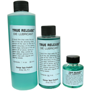 TAUB Products - True Relase